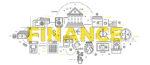 BMOGAM Viewpoints | Making Retirement Planning Easy